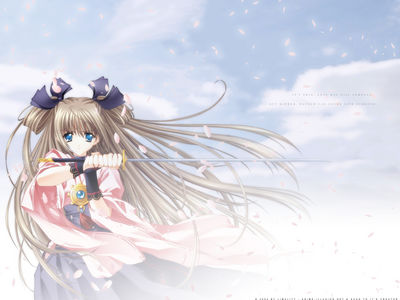 AnimeOnline116